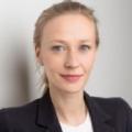 Constance Wendrich