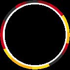 Logo von Dr. Jan-Marco Luczak